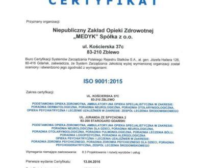 CERT_pl_2018_1_podpis-1