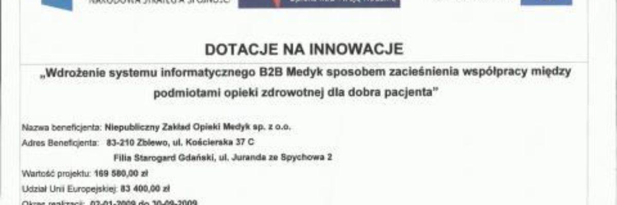 dotacje-na-innowacje
