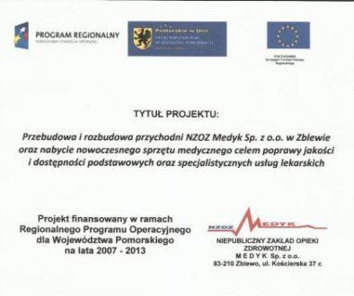 nasz_zrealizowany_projekt